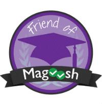friend_of_magoosh_200x204