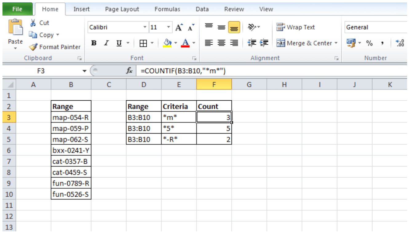 Excel Pattern Matching Magnificent Inspiration Ideas
