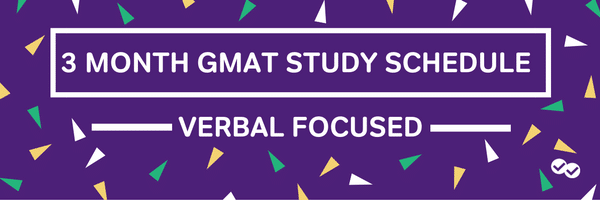 Best GMAT Prep Books for Self-Study - Recommendations