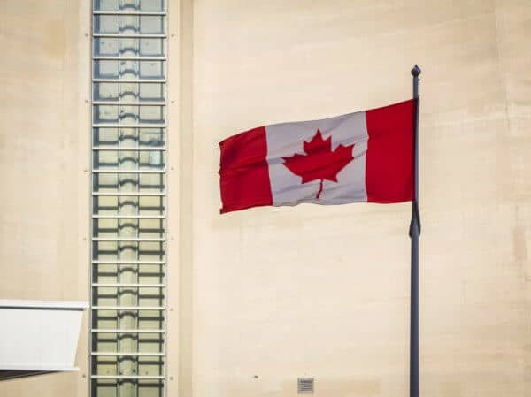 The Complete Guide to Taking the GMAT in Canada - Magoosh