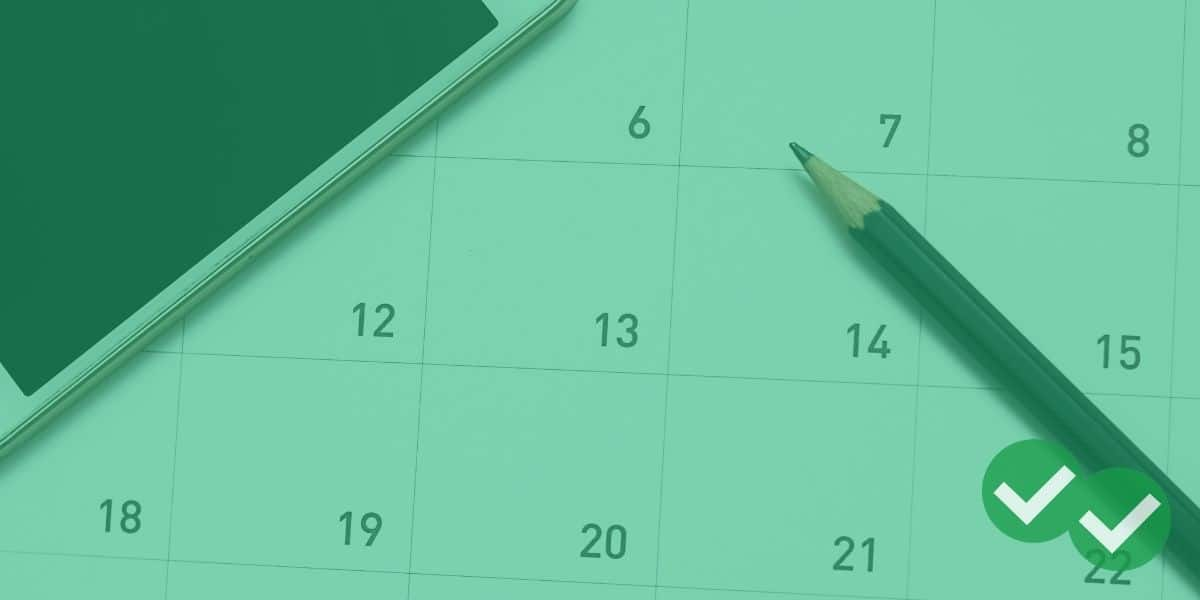 Stanford Academic Calendar 2022 2023.Gmat Test Dates 2021 2022 2023 And Beyond The Gmat Club