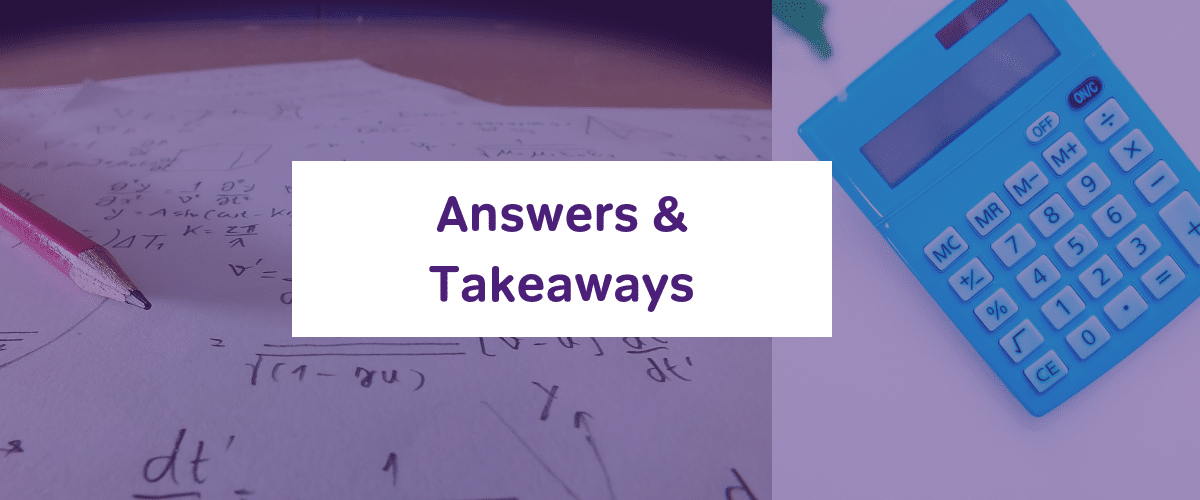 GRE Math Practice Answers and Takeaways - magoosh