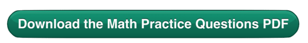 Download the math practice questions PDF here