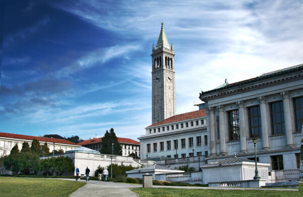 How To Answer The University Of California Essay Prompts