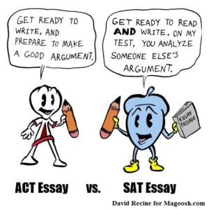 improving sat essay scores Here, we'll discuss how to improve your sat writing score effectively, and why it's  so important to do so put these principles to work and i'm.