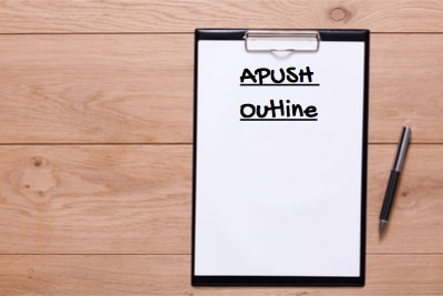 5 Best APUSH Outlines to Prep for Your Test - Magoosh High
