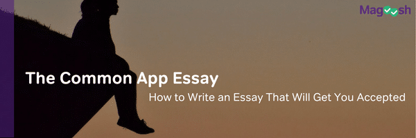 High School Persuasive Essay Topics  High School Sample Essay also High School Narrative Essay The  Common App Essay How To Write A Great Essay  Persuasive Essay Examples High School
