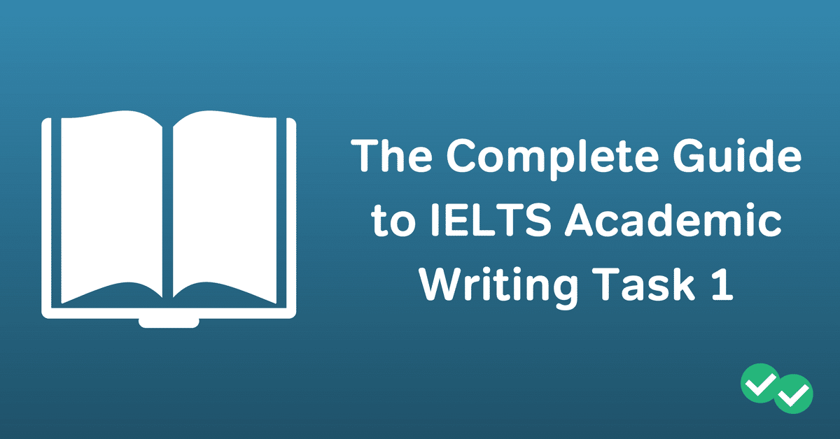 ielts essay writing hints Sample candidate writing scripts and examiner comments both the academic  and general training writing modules consist of two tasks, task 1 and task 2.