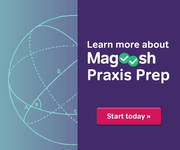 Praxis-geo-600x500-1a