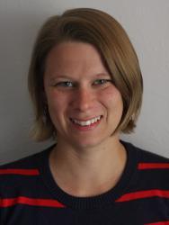 Allison White