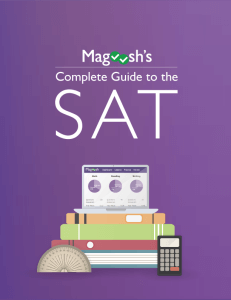 Magooshs-Complete-Guide-to-the-SAT_frontPage-231x300