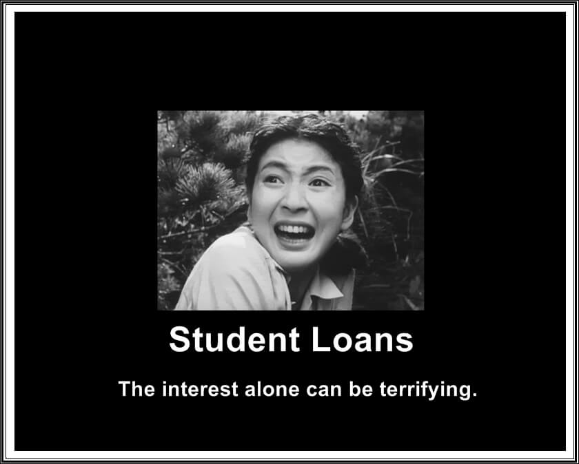student_loans_by_kcrefugee-d5rfohm